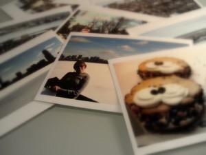 fotos gratis