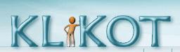 Kilor - red social que te paga por tus acciones