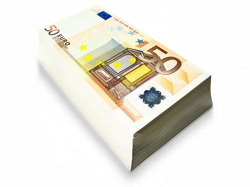 Ganar dinero con la venta de servicios. Micro trabajos