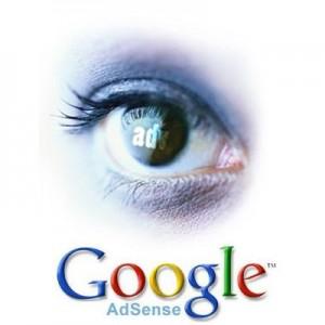 Como ganar mas dinero con Google Adsense