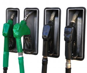 Encuentra las gasolineras más baratas al mejor precio