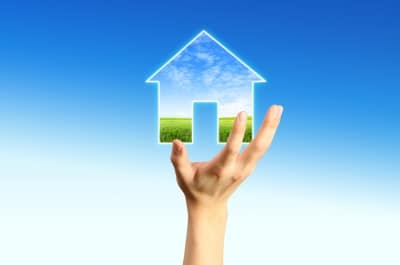 Servicios online de gestión de comunidades de vecinos