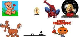 gifs-animados-gratis (2)