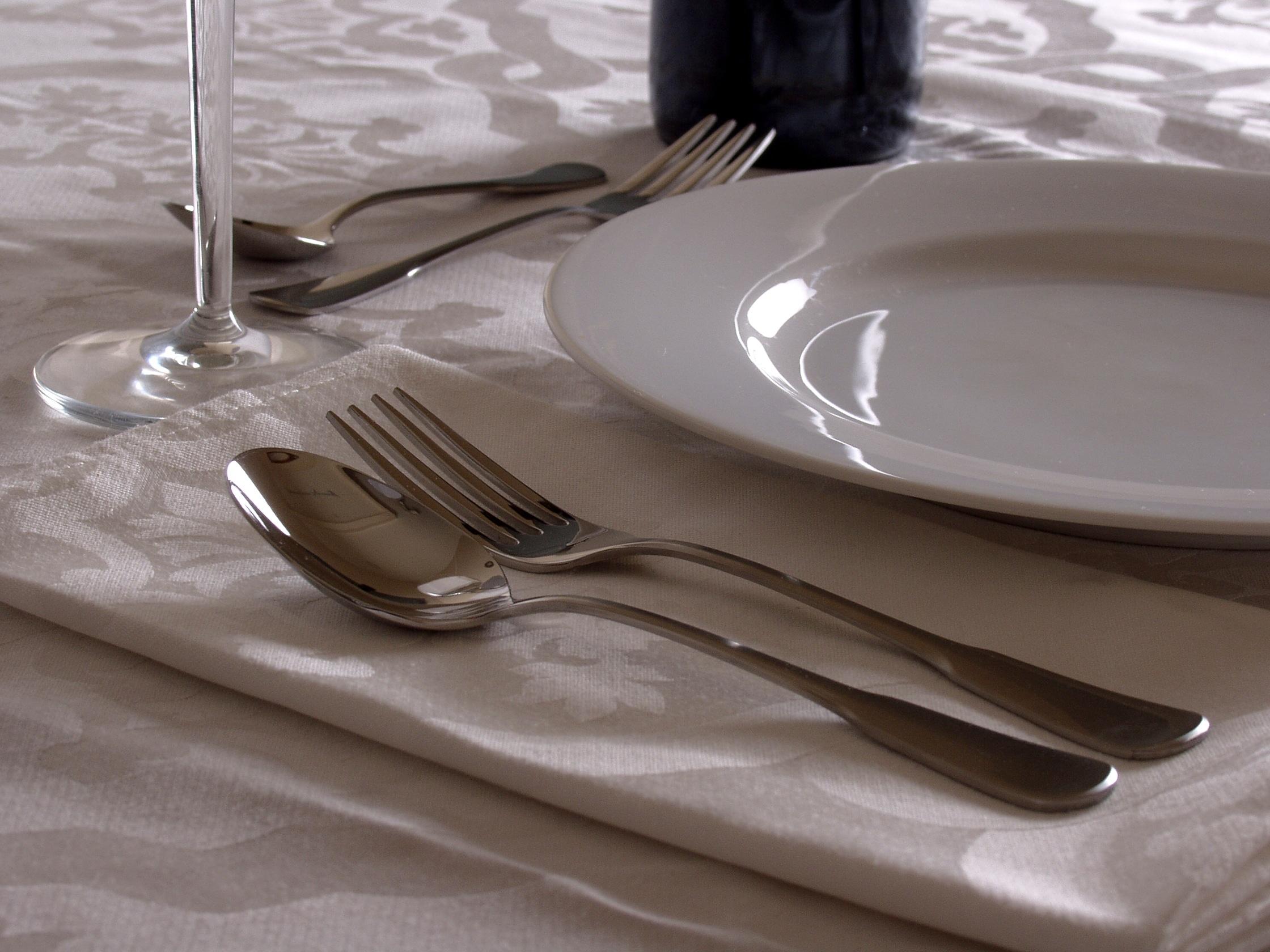 Guías y buscadores de restaurantes en España