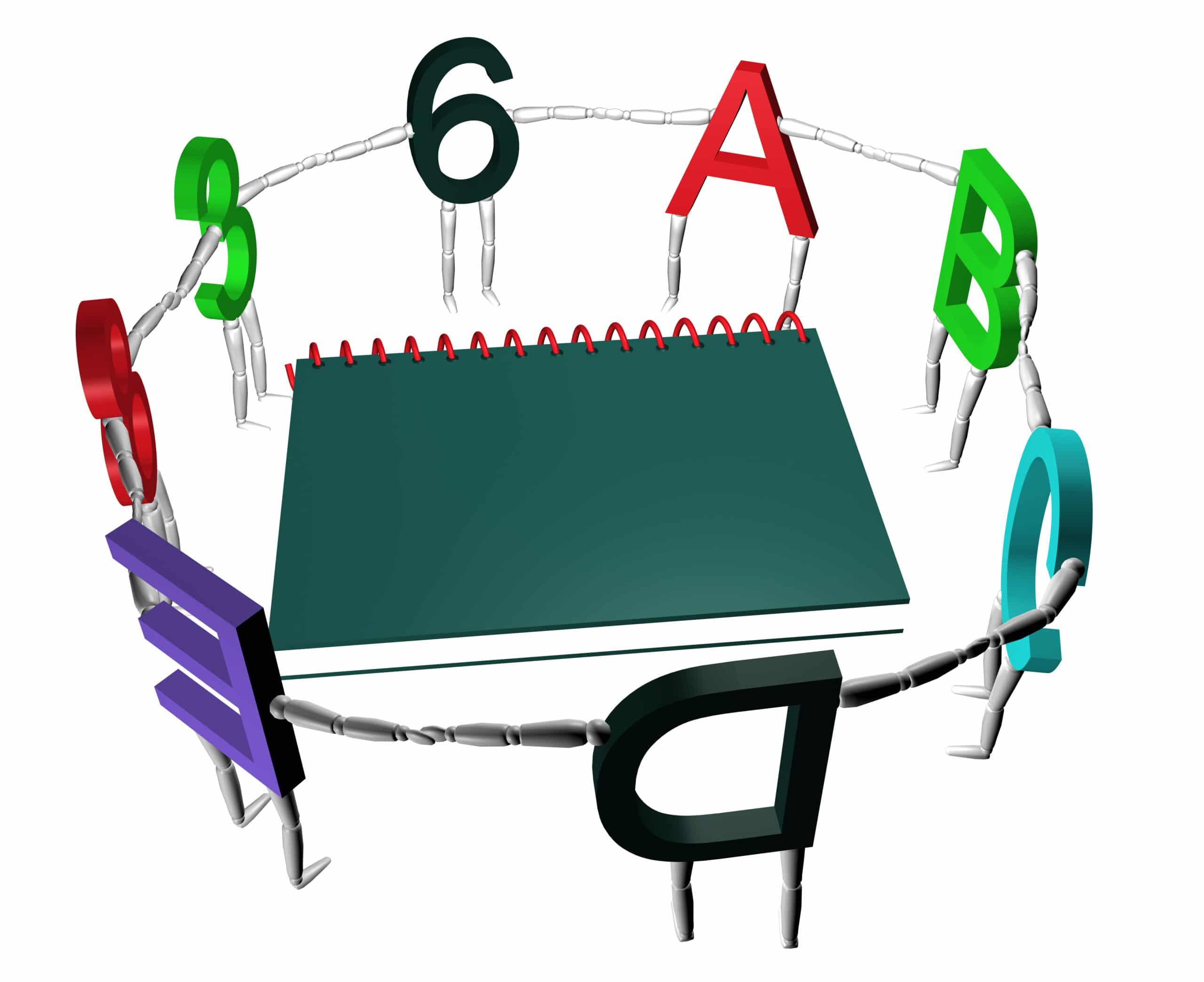 Herramientas para profesores
