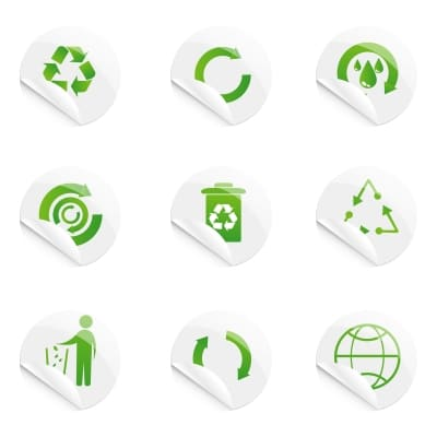 Iconos gratis para tu PC
