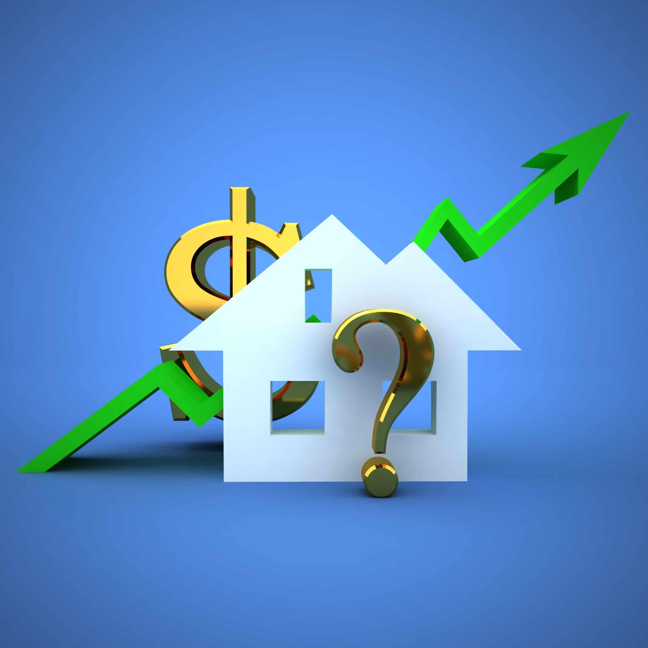Inmobiliarias online - compra y venta de pisos, casas para vacaciones, chalets, locales..