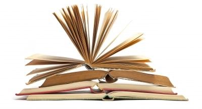 Intercambio de libros gratis entre usuarios de España y de todo el mundo.