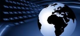 Internet por wifi gratis en España y el resto del mundo