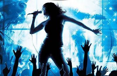 karaoke online gratis
