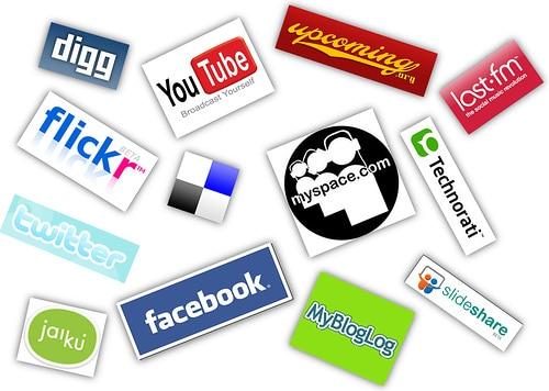 Conocer gente y hacer amigos en las mejores redes sociales