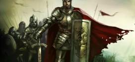 Lord of ultima Los mejores Juegos multijugador online gratis