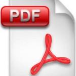 los mejores buscadores de documentos pdf