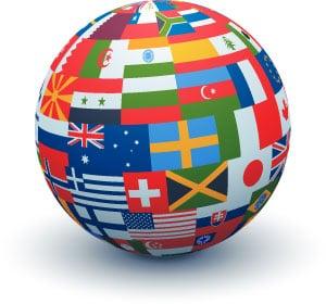 Los mejroes traductores gratis