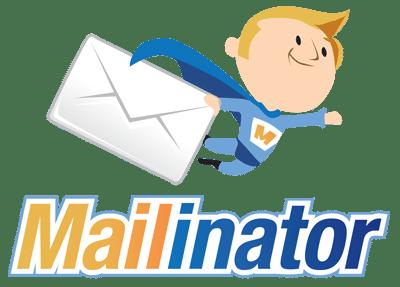 mailinator correo gratis desechable