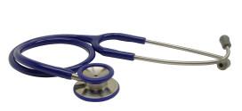 Medicina online - consejos, información y consultas médicas online