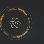 mejor editor html gratis atom