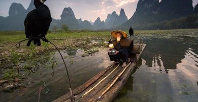 mejor revista de viajes nationalgeographic