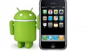 Las mejores apps para android gratis