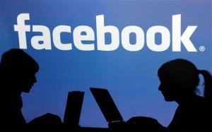 Las mejores aplicaciones para Facebook