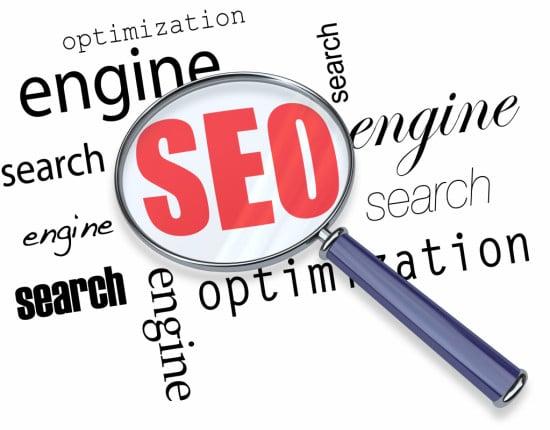 seo - mejores blogs de posicionamiento web