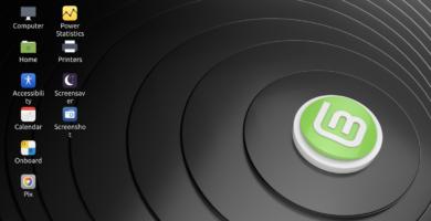 mejores blogs de linux
