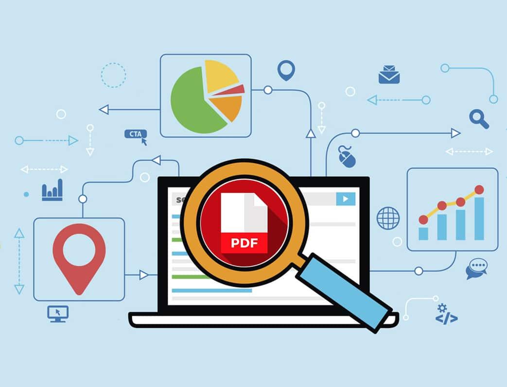 mejores buscadores de pdf