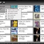 mejores catalogadores de musica
