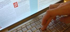 Diseño web - CMS - los mejores sistemas de gestion de contenidos gratis