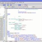 mejores editores web html gratis fase 5