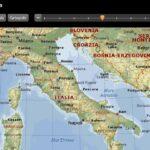 mejores enciclopedias digitales gratis encarta