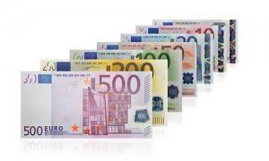 mejores programas para ganar dinero en Internet