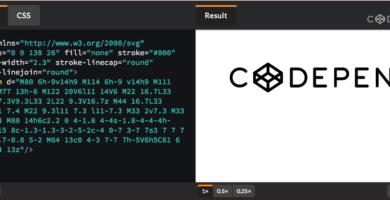 mejores sitios web para fragmentos de código de desarrollo web gratuitos
