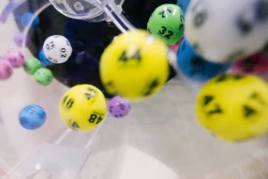 mejores sitios y paginas web de sorteos y rifas gratis online