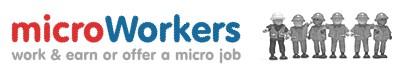 microworkers gana dinero con microtrabajos