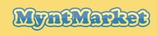 vende todo tipo de servicios - myntmarket