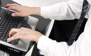 Ofertas de trabajo freelances