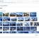 panoramio - mapas y planificadores de rutas
