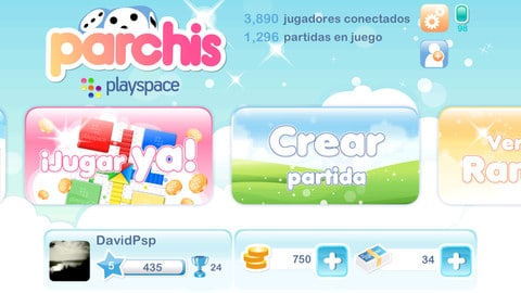 parchis-online gratis para -iphone