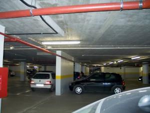 parkings-publicos