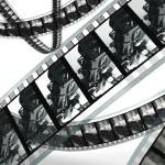descargar o ver películas gratis legales