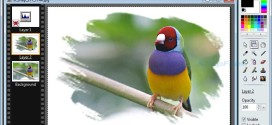 Los mejores programas de retoque fotográfico gratis