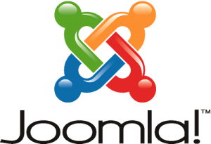 Las mejores plantillas para Joomla gratis