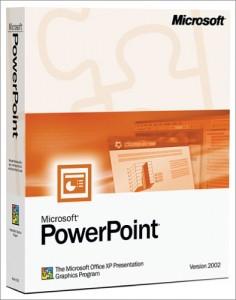 Las mejores plantillas power point gratis