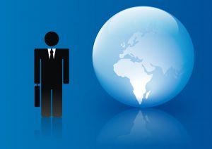 Presupuestos online - Busca y compara las mejores empresas