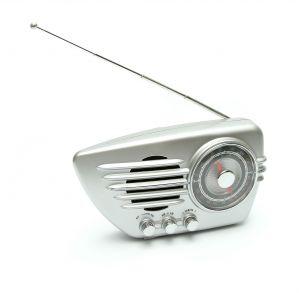 Los mejores programas para crear una radio online gratis