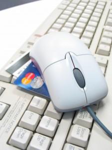 programas nuevos para ganar dinero en Internet