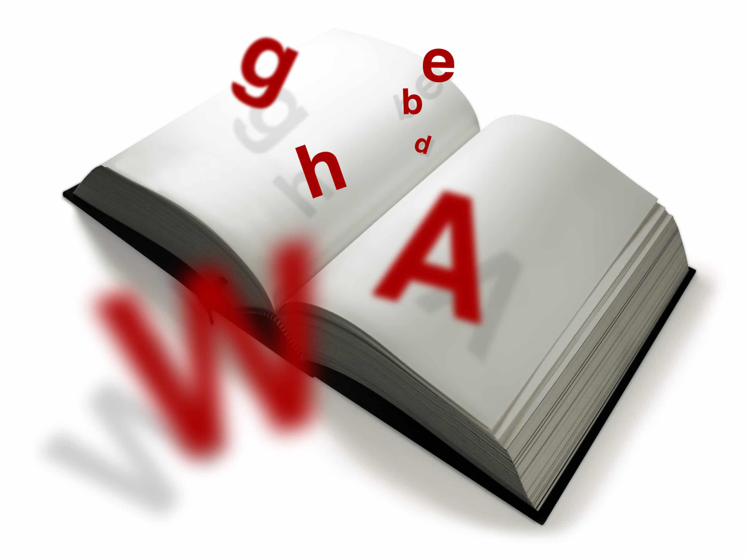 Servicios para publicar tu libro online
