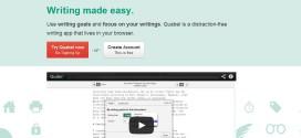 quabel-editor- de textos online