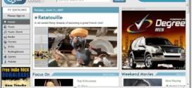 Real player - Los mejores reproductores multimedia de fotos y vídeos en Internet